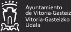 Ayuntamiento Gasteiz