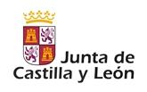Junta-de-Castilla-y-Len
