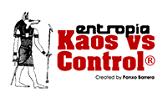 Kaos-logo-web2