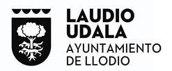 Laudio