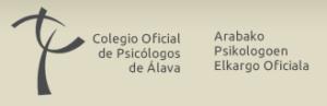 PSICOLOGÍA-ARABA