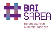 bai_sarea_logo