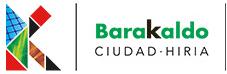 logo_barakaldo